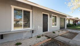 7334 Glen Arbor Dr, San Antonio, TX 78239