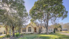 21111 Gunther Grove, Garden Ridge, TX 78266