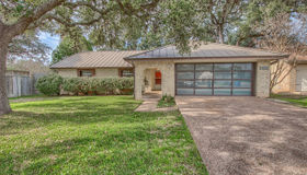 14103 Broken Tree St, San Antonio, TX 78247-3803
