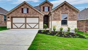 13730 Quiet Fox Ln, San Antonio, TX 78245