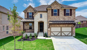 13711 Quiet Fox Ln, San Antonio, TX 78245