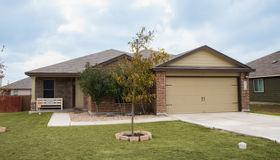 2674 Lonesome Creek Trail, New Braunfels, TX 78130