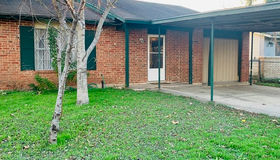 3230 Twining Dr, San Antonio, TX 78211-4537
