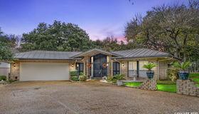 6851 Rock Rd, San Antonio, TX 78229-4618