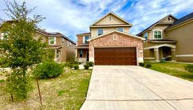 7422 Bluebonnet Bay, San Antonio, TX 78218-3103