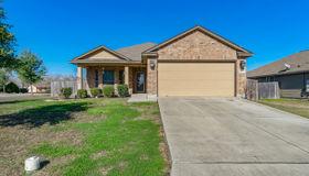 623 Kingbird Pl, New Braunfels, TX 78130-1251