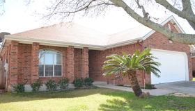 1671 Anna Lee, New Braunfels, TX 78130-1121