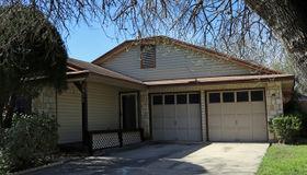 2923 Black River Ln, San Antonio, TX 78245-2500