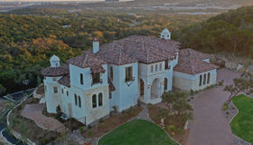 23 Grand Terrace, San Antonio, TX 78257