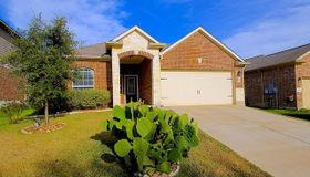 328 Primrose Way, New Braunfels, TX 78132-5146