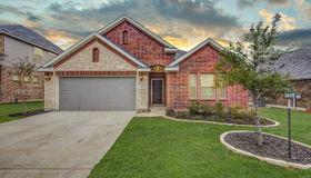 2817 Cheney Rd, Schertz, TX 78108-3686