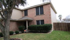 7111 Great Lakes Dr, San Antonio, TX 78244