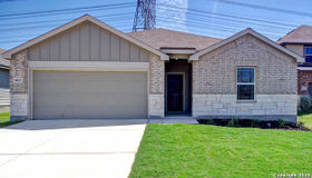 8023 Chasemont CT, Converse, TX 78109