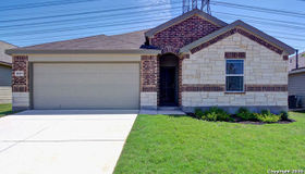 8019 Chasemont CT, Converse, TX 78109