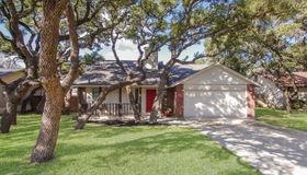 8523 Pendragon St, San Antonio, TX 78254-2053