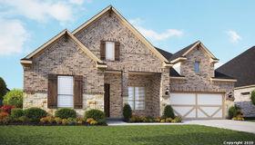 13157 Hallie Chase, Schertz, TX 78154