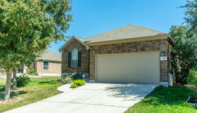 320 Primrose Way, New Braunfels, TX 78132-5146