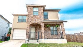 6 Stager Hills, San Antonio, TX 78238