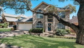 2514 Hollow Village Dr, San Antonio, TX 78231-2222
