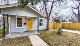 130 King Roger St, San Antonio, TX 78204-2336