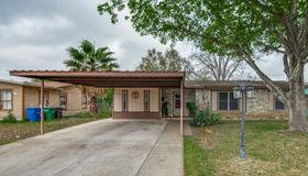 3635 Southport Dr, San Antonio, TX 78223-3419