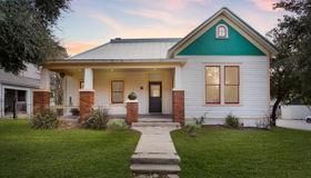 702 E Carson St, San Antonio, TX 78208-1401