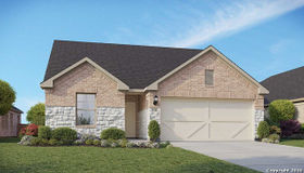 115 Giverny, Boerne, TX 78006