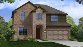 27703 Dana Creek Dr, Boerne, TX 78015