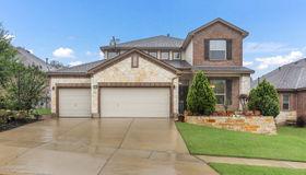 3731 Brittany Oaks, San Antonio, TX 78259-2449
