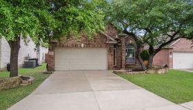 26822 Redstone Hill, San Antonio, TX 78261