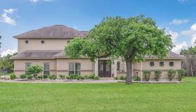 31621 Retama Ridge, Bulverde, TX 78163