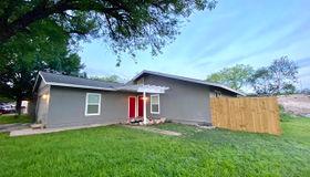 7046 Myrtle Valley St, San Antonio, TX 78242