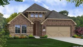 118 Dovetail Street, Boerne, TX 78006
