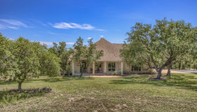 27818 Wild Bloom, San Antonio, TX 78260-1437