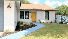 4467 Brushy hl, San Antonio, TX 78217-1746