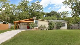 125 Brees Blvd, San Antonio, TX 78209