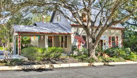 506 Kokomo St, Alamo Heights, TX 78209-4647