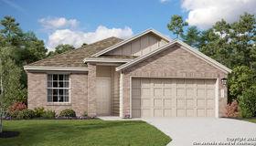 2436 Kylie Way, New Braunfels, TX 78130