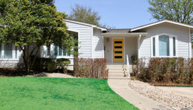 251 E Elmview Pl, Alamo Heights, TX 78209-3807