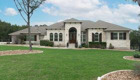 10811 Meadow Link, New Braunfels, TX 78132-2792