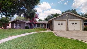 122 Brees Blvd, San Antonio, TX 78209