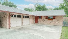 2350 Ponderosa Dr, New Braunfels, TX 78132-2071