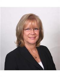 Cheryl Keithan