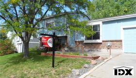 5652 South Robb Street, Littleton, CO 80127