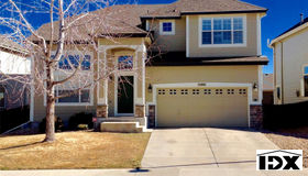 11460 Whooping Crane Drive, Parker, CO 80134