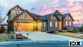 200 Morningdew Place, Highlands Ranch, CO 80126