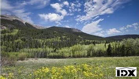 2182 Silver Valley Road, Silver Plume, CO 80476