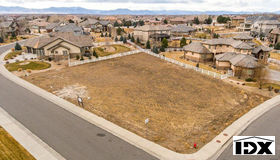 1405 West 141st Court, Westminster, CO 80023