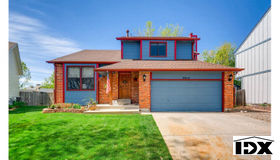 9915 Hoyt Lane, Westminster, CO 80021