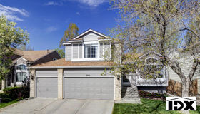 5561 South Youngfield Street, Littleton, CO 80127